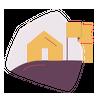 choose_us_homes_v1_2